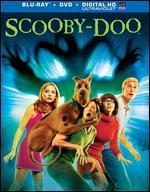 Scooby-Doo - The Movie