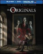 Originals: The Complete First Season
