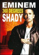 360 DEGREES SHADY