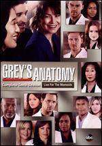 Grey's Anatomy: Complete Tenth Season