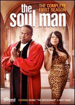 Soul Man: The Complete First Season