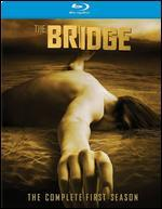 Bridge: The Complete First Season