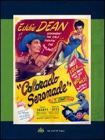 Colorado Serenade/Black Hills Double Feature