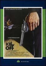Kill-Off