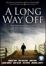 Long Way Off