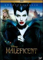 Maleficent (1-Disc DVD)