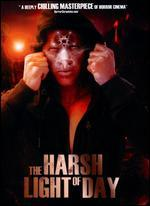 HARSH LIGHT OF DAY