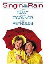 Singin' in the Rain: 60th Anniversary Collection