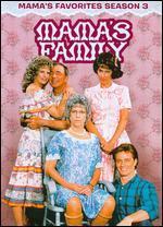 Mama's Family: Mama's Favorites - Season 3