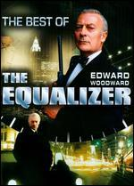 Equalizer: The Best Of