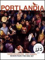 Portlandia: Season Four