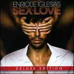 Sex and Love [Bonus Tracks]