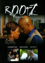 Rootz: The Breakthrough