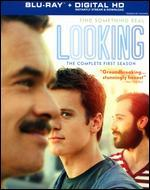 LOOKING:COMPLETE FIRST SEASON
