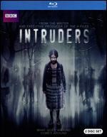 Intruders: Season One