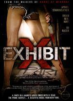 EXHIBIT X