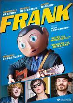 Frank: Music and Songs from the Film