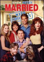 Married...With Children - The Complete Seventh Season
