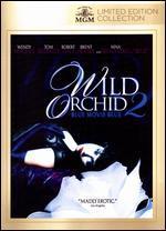 Wild Orchid 2 - Blue Movie Blue