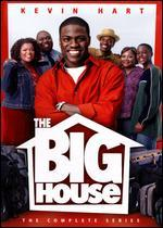 Big House: The Complete Series