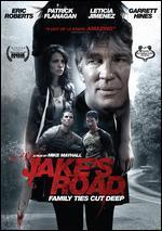 JAKE'S ROAD