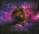 Full Circle [Digipak]