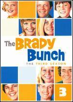 Brady Bunch - The Complete Third Season