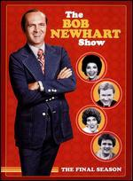 Bob Newhart Show: The Final Season