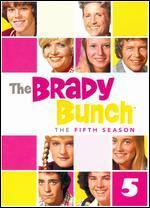 Brady Bunch - The Complete Fifth Season