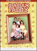 Mama's Family: The Complete Sixth Season