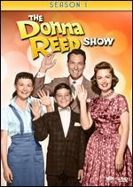 Donna Reed Show - The Complete First Season