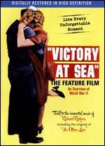 VICTORY AT SEA/AMERICA'S WARS