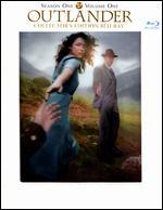Outlander: Season 1, Vol. 1