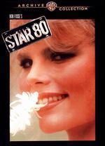 STAR 80