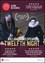 Twelfth Night (Shakespeare's Globe Theatre)