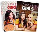 2 Broke Girls: Seasons One & Two