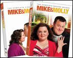 Mike & Molly: Seasons One & Two
