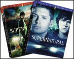 Supernatural: Seasons One & Two