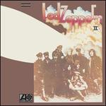 Led Zeppelin II [Super Deluxe Edition] [Box Set] [CD/LP] [Remastered] [Box]