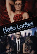 Hello Ladies: The Complete First Season/Hello Ladies: The Movie