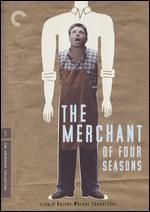 MERCHANT OF FOUR SEASONS