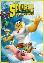 SpongeBob Squarepants Movie: Sponge out of Water