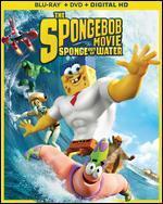 SpongeBob Squarepants Movie: Sponge out of Water