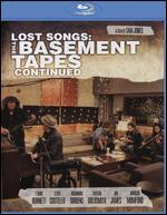 Lost Songs: The Basement Tapes Continued [5/26]