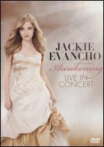 Awakening: Live in Concert [6/2]