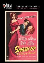 Smash Up - The Story of a Woman