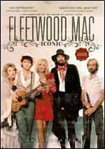FLEETWOOD MAC:ICONIC