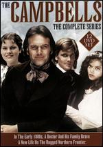 HPB   Search for 24: The Complete Series