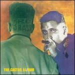Cactus Album [LP] [PA]