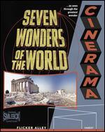 Seven Wonders of the World